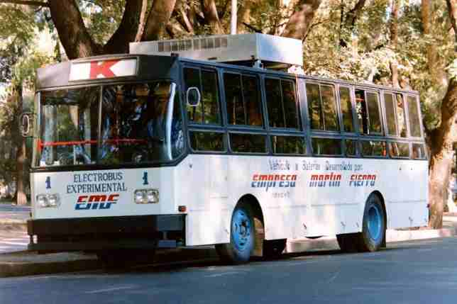 E Bus C wikimedia unknown